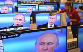 США сделали важный ход против пропаганды России - СМИ