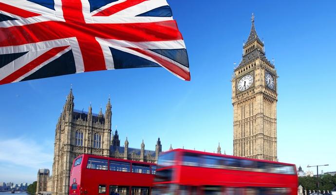 Глава МИД поедет на встречу с властями Великобритании