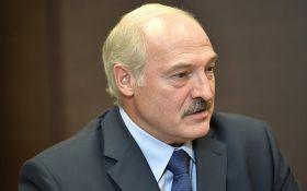 Лукашенко запропонував несподівану допомогу Сирії