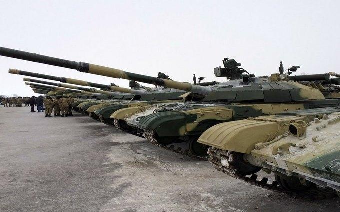 Україні підказали спосіб спокійно повернути Донбас