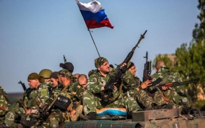 Українців попередили про небезпечний і хитрий хід Росії на Донбасі