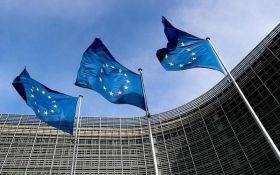 Терміновий висновок - в ЄС оцінили резонансні рішення України