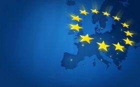 Доигрались: в ЕС признали, что РФ - больше не стратегический партнер Евросоюза