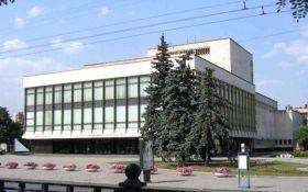 Сепаратизм в Украине: актриса порадовалась нападению на АТОшника в Днепре