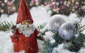 День святого Николая 2018: интересные традиции праздника и приметы