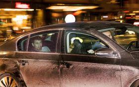 Теракт в Стокгольме: подозреваемого уличили в связях с ИГИЛ