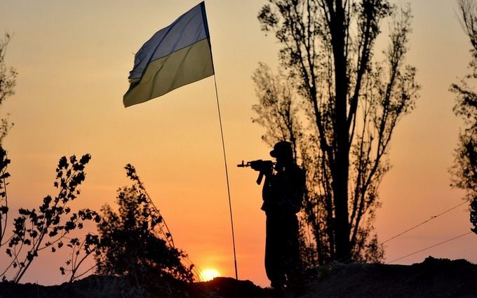 Муженко назвал вероятные потери ВСУ при силовом сценарии вДонбассе