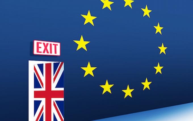 Чи залишиться Британія в ЄС: з'явився важливий прогноз
