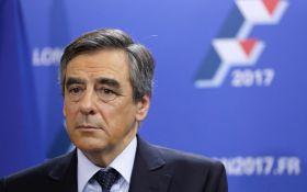 """Во Франции выложили серьезный компромат на """"друга"""" Путина"""