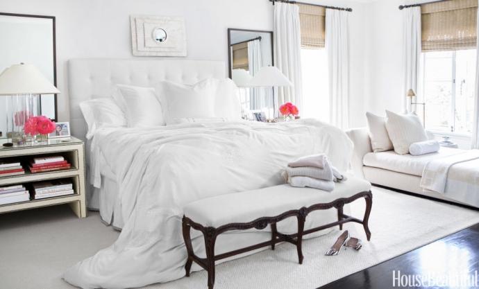 Як колір спальні може змінити ваше життя: поради психологів (11)