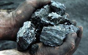 """Вопрос поставок """"оккупированного"""" угля попытаются восстановить осенью - Парасюк"""
