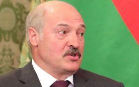 Владі Лукашенка стали погрожувати санкціями з ЄС - у чому причина
