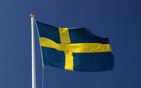 Швеція законом зобов'язала громадян отримувати згоду на секс