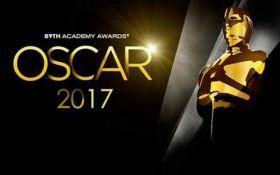 Оскар-2017: трейлеры фильмов-фаворитов