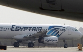 Катастрофа єгипетського літака: грецька армія зробила важливу заяву