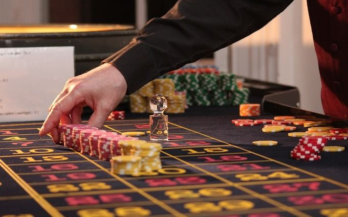 Карточные фэнтези игры на пк