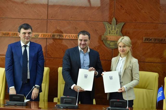 Міжнародний футбол офіційно повертається до Харкова (3)