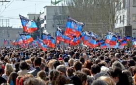 """Українцям пояснили, чому марно сперечатися з фанатами """"Новоросії"""""""