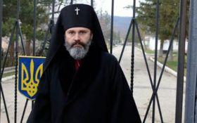 Оккупанты Крыма будут жестко мстить: Климент сделал тревожное заявление