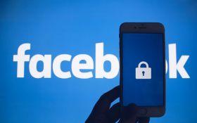 Mail.Ru тайно собирал данные пользователей Facebook