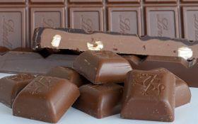 Ученые рассказали, от какой болезни спасает шоколад