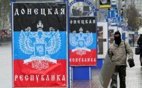 Адекватные люди в Донецке готовы, что его снесут под ноль, но Украина тупит - блогер Фашик Донецкий