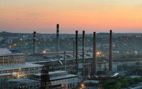 """Кремль скоротив """"дотації"""": на окупованому Донбасі став металургійний завод"""