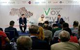 Залучення громадян до виборчої реформи в Україні: українці недооцінюють значимість свого голосу