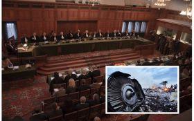 Суд Гааги почав розгляд справи МН17: онлайн-трансляція