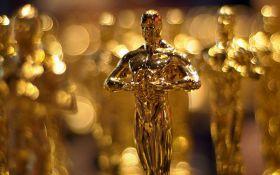 Оскар 2018: номинанты престижной кинопремии и прогнозы букмекеров