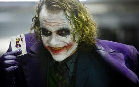 Злые гении: в Голливуде назвали лучших злодеев за всю историю кино