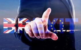 Британія може ніколи не вийти з ЄС: що сталося