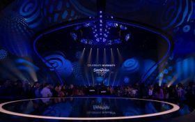 Евровидение-2018: определились все финалисты Нацотбора в Украине