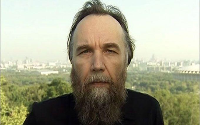 """Ідеолог """"Новоросії"""" пригрозив ще одній країні"""