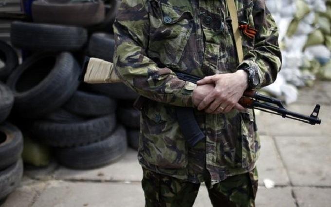 Жителі Донбасу помстилися бойовикам ДНР за грабежі