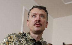 У Путина не увидели ничего плохого в призыве убивать украинцев: опубликован документ