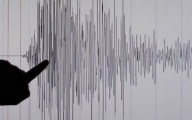 Сильнейшее за десятки лет землетрясение произойдет в Чили - ученые