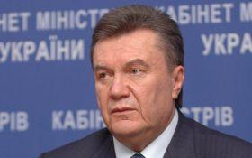 Януковича из России в Украину сможет доставить спецназ - прокурор