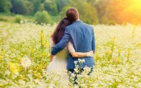 Замість віагри: вчені розповіли, яка дієта може врятувати сексуальне життя пари