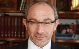 Мэр Харькова неприлично высказался на сессии горсовета: появилось видео