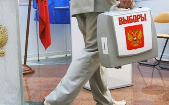 США жорстко пройшлися по Росії та її виборам