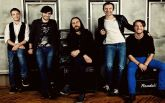 """Щаслива і болюча одночасно: гурт """"Океан Ельзи"""" вразив прихильників кліпом на нову пісню"""
