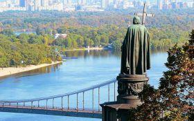 День Крещения Руси: интересные факты о празднике