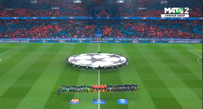 Футбол Барселона Севилья (14 Сентября 2013 Прямая Трансляция Онлайн
