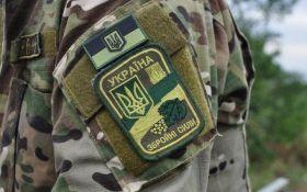 Загострення на Донбасі: з'явилася офіційна інформація про втрати сил АТО