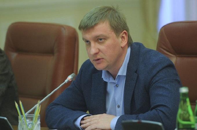Судова реформа: стало відомо, як саме полегшать життя українцям