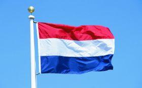В Нидерландах заявили о войне нового типа с Россией