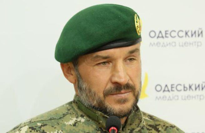 В оточенні Кадирова вже чекають слабкості Кремля і краху режиму - Аміна Окуєва (2)