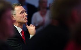 """""""Росія готується"""": в НАТО повідомили тривожні новини"""