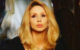 Скандальна українська співачка готує сюрприз українцям на 8 березня: опубліковано відео